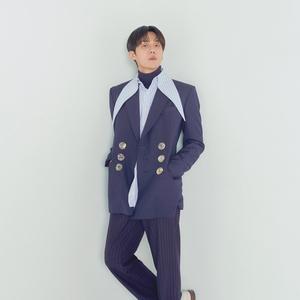27 Fakta Kim Seon Ho, Aktor yang Akhirnya Mendunia Semenjak 12 Tahun Debut di Dunia Teater