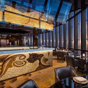 Simak Di Sini Update Terbaru dari Hotel Bintang Lima Jakarta