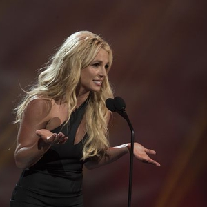 Britney Spears Mengkritik dan Kecewa terhadap Beberapa Dokumenter yang Menceritakan Kehidupannya