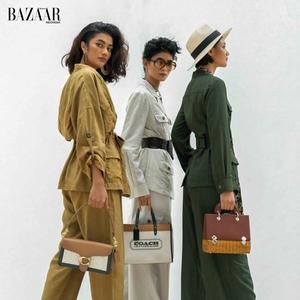 Bagaimana Pergeseran Perilaku Belanja Fashion Anda Selama Pandemi Covid-19? Simak Surveinya!
