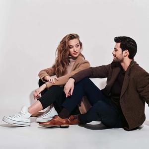 5 Tips Penting untuk Mendapat Pasangan Hidup yang Tepat untuk Anda
