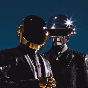 Grup Duo Daft Punk Putuskan Hengkang dari Industri Musik, Ini 10 Lagu favorit Bazaar