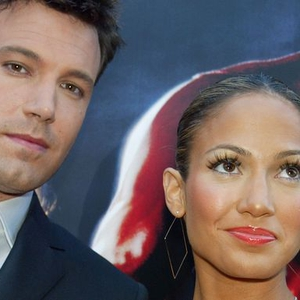 J.Lo dan Ben Affleck Dikabarkan Pergi Berlibur Bersama ke Montana Selama Seminggu Penuh