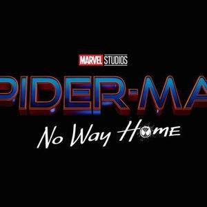 Setelah Membuat Publik Penasaran, Marvel Akhirnya Menetapkan Judul Spider-Man: No Way Home