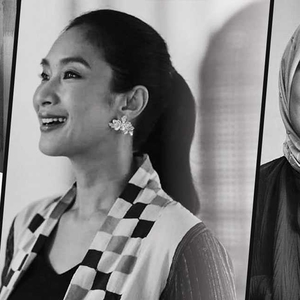 Women Of The Year 2020, Ajang Apresiasi 12 Sosok Wanita Inspiratif Indonesia