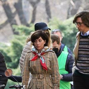 Keluarga Gucci Menyatakan Kekecewaan terhadap Produksi film House of Gucci