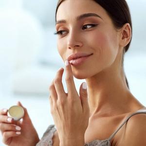 Kembalikan Bibir Indah Anda, Mari Simak 5 Cara untuk Menghilangkan Kerutan di Bibir
