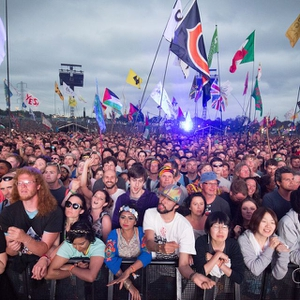 Lagi, Festival Glastonbury Dibatalkan untuk Tahun Kedua