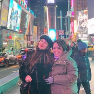 Ini Pesan Bagi Keluarga Penyandang Kanker Payudara dari Chelsea Islan