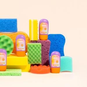 Produk lokal Ini Meluncurkan Produk Sunscreen Vegan Anti Blue Light dan Sinar UV