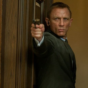 Film James Bond: No Time to Die Dipastikan akan Kembali Ditunda Penayangannya