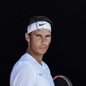 Jam Tangan Pilihan Petenis Rafael Nadal Saat Memenangkan Turnamen French Open