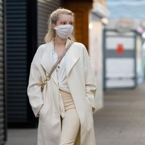 Gejala Virus Covid-19 Yang Kerap Tidak Disadari