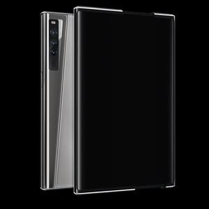 Sejarah Baru Dalam Dunia Smartphone Lansiran Oppo