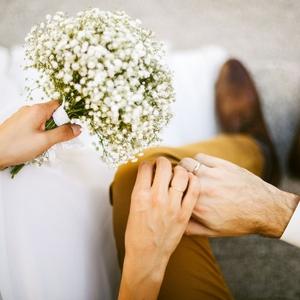Seperti Apa Tren Acara Pernikahan Pada Masa Depan?