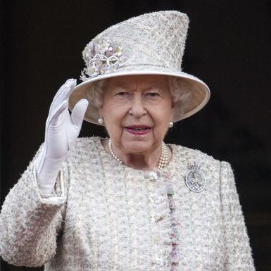Ratu Elizabeth II akan Merayakan Ulang Tahunnya Secara Berbeda pada Tahun Ini