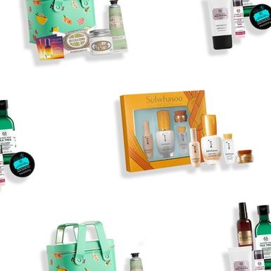 Dukung PPKM Darurat, Sederet Brand Kecantikan Premium Ini Punya Paket Spesial