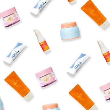 7 Skincare Lokal Baru yang Wajib Anda Ketahui & Coba di Tahun 2021
