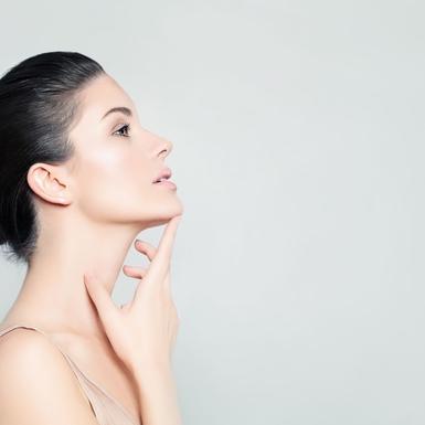 Penting! Ini Cara Merawat Kulit untuk Mature Skin yang Tepat
