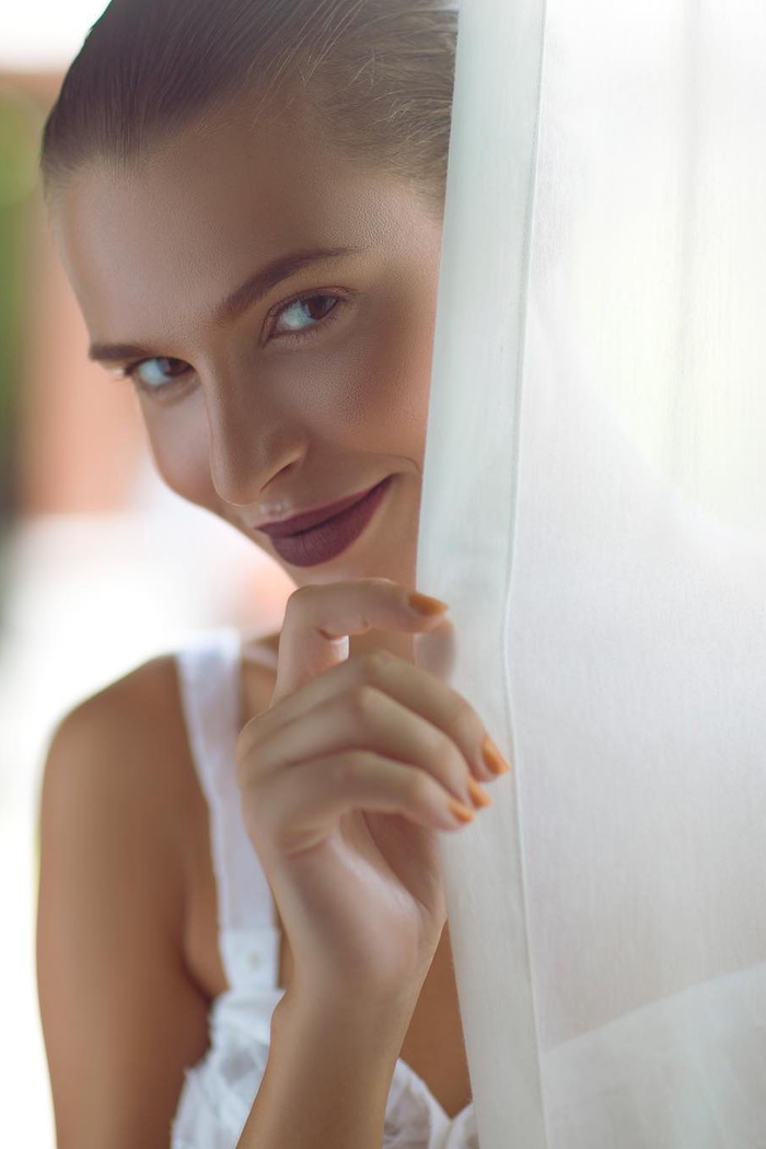 Hindari 10 Kebiasaan Toxic Ini yang Dapat Membuat Anda Merasa Kesepian