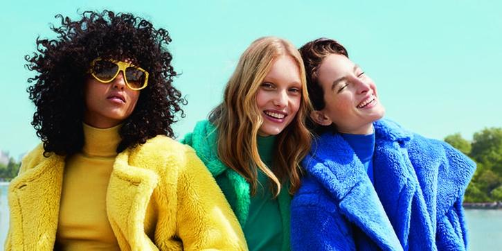 Cara Benar Mengaplikasikan Produk Tabir Surya atau Sunscreen ke Wajah Anda