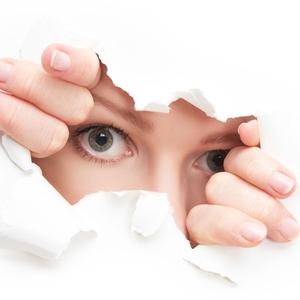 Berbeda Dengan Dark Circle, Ini yang Perlu Anda Tahu Tentang Puffy Eyes