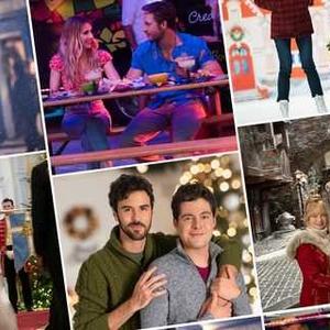 12 Film Natal Terbaru yang Wajib Anda Saksikan di Tahun 2020