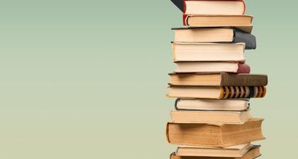 7 Pilihan Literatur Untuk Berpelesir