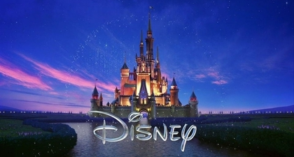 "5 Lagu Disney Paling ""Hits"" Sepanjang Masa"