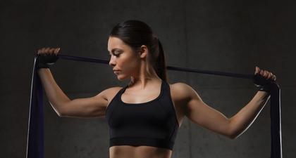 Alasan Anda Malas Berolahraga dan Cara Mengatasinya