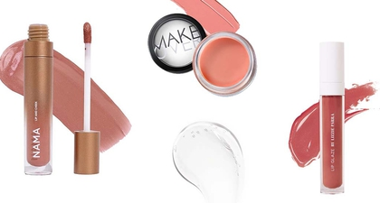 7 Lip Gloss Lokal Terbaik untuk Tampilan Wajah yang Segar