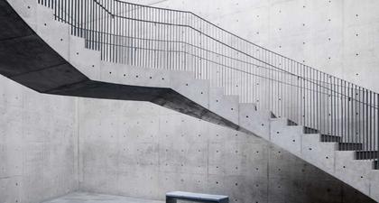 Pilihan Akun Instagram buat Ide Arsitektur dan Interior