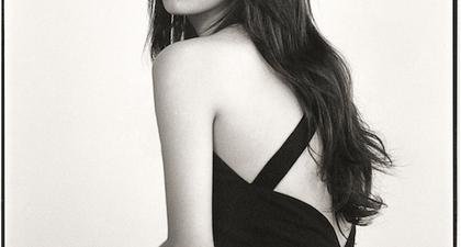 Suzy Bae Menjadi Muse Terbaru Lancôme