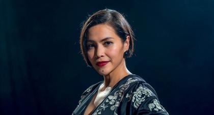 Mengenal Kandidat The Apprentice: ONE Championship Edition asal Indonesia, Paulina Purnomowati