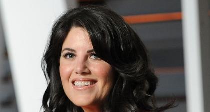 Pelajaran dari Kisah Monica Lewinsky Tentang Mempermalukan Wanita di Muka Umum