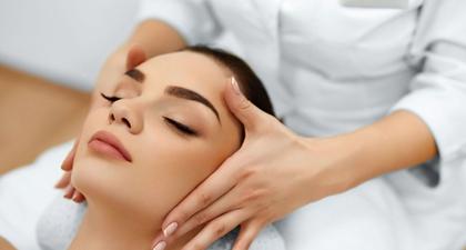 Ini 6 Manfaat Facial Massage untuk Kecantikan yang Wajib Anda Ketahui!