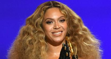 Beyoncé Pernah Beri tahu Victoria Beckham Bahwa Spice Girls Menginspirasi Perjalanan Kariernya