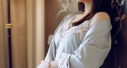 Untuk Anda Penggemar Pakaian Dalam Cantik dan Seksi, Inilah 7 Label Lingerie Lokal yang Dapat Dibeli
