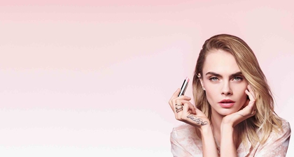 Jaga Kelembapan Bibir dengan Dior Lip Glow yang Hadir Kembali Bersama Formula Terbarunya