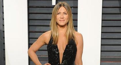 Bagaimana Tips Jennifer Aniston Punya Tubuh Selalu Sehat, Berbentuk, dan Kuat?
