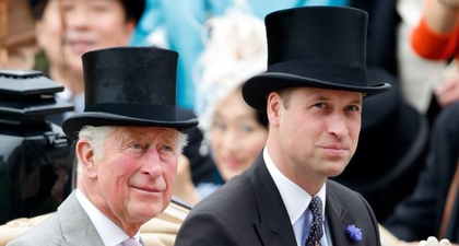 """Pangeran Charles """"Sangat Bangga"""" dengan Pangeran William, Menjelang Earthshot Prize Awards"""