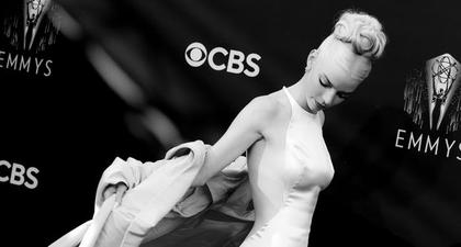 Anya Taylor-Joy Resmi Menjadi Brand Ambassador Terbaru Dior