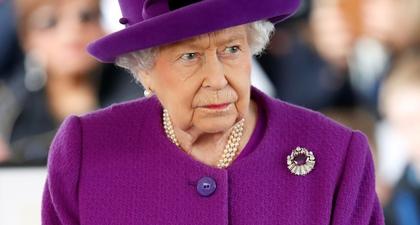 Ratu Dikabarkan Akan Pindah secara Permanen ke Windsor Castle dan Inilah Alasannya