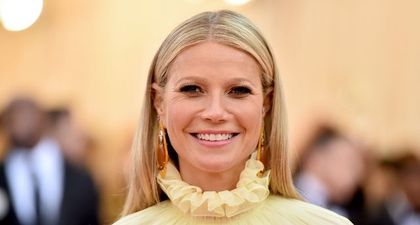 National Health Service Peringatkan Gwyneth Paltrow Tentang Informasi Salah Mengenai Saran Penyembuhan Covid-19
