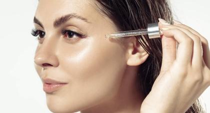 7 Bahan Skincare Ini Dapat Membantu Mencerahkan Kulit Wajah Anda!