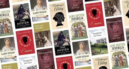 Tertarik Membaca Sastra Klasik? 8 Novel Karya Jane Austen Berikut Ini adalah Jawabannya!