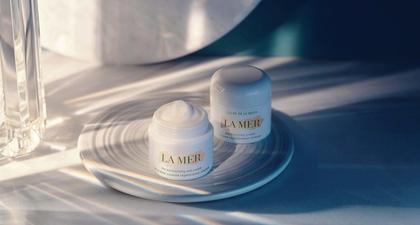 Lima Jawaban dari Lini Skincare La Mer untuk Kebutuhan Utama Setiap Perempuan