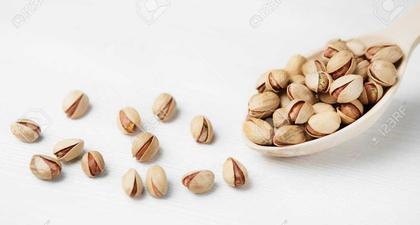 5 Manfaat Sehat Kacang Pistachio yang Perlu Anda Ketahui!