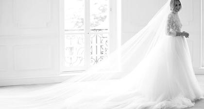 Pesta Pernikahan Fantastis Chiara Ferragni