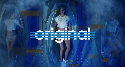 Peluncuran Film Terbaru adidas Originals di Sydney
